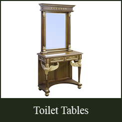 Toilet Tables