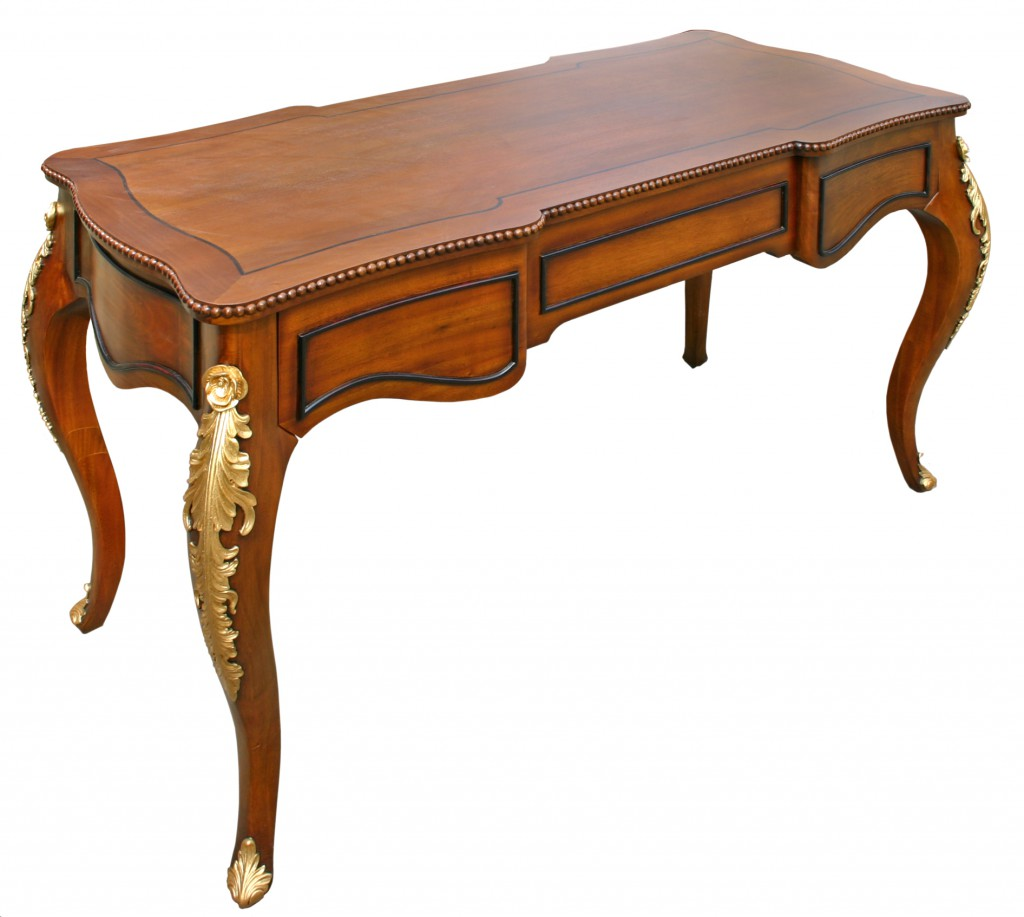 Writing desks writing deskwriting desk geotapseo Image collections